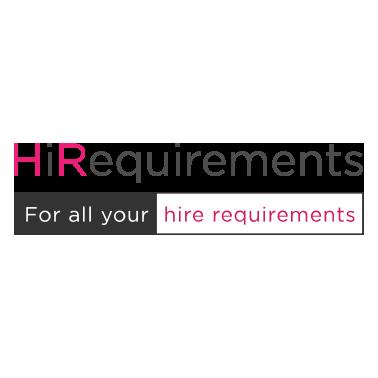 Hi Requirements