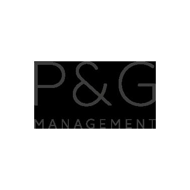 P&G Management