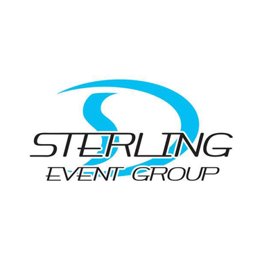 Sterling Event Group